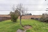 10542 Silverwood Way - Photo 24
