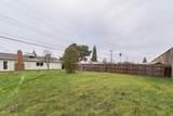 10542 Silverwood Way - Photo 27
