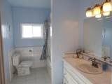 2542 Husted Road - Photo 16