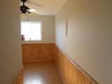 2542 Husted Road - Photo 24