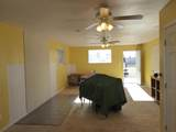 2542 Husted Road - Photo 33