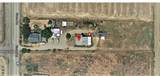 2542 Husted Road - Photo 40