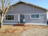 2542 Husted Road - Photo 41
