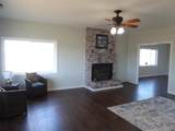 2542 Husted Road - Photo 5