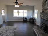 2542 Husted Road - Photo 6
