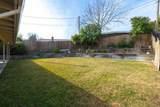 1324 Crestmont Avenue - Photo 19