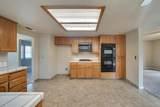 3632 Beresford Drive - Photo 13