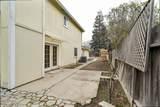 3632 Beresford Drive - Photo 35
