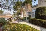 4451 Annandale Drive - Photo 39