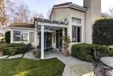 4451 Annandale Drive - Photo 45