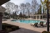 4451 Annandale Drive - Photo 48
