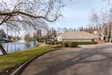 4451 Annandale Drive - Photo 50