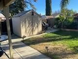 390 Cottonwood Drive - Photo 15