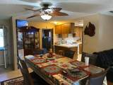 390 Cottonwood Drive - Photo 4