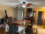 390 Cottonwood Drive - Photo 5