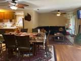 390 Cottonwood Drive - Photo 6