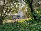 1782 Valley Vista Lane - Photo 32