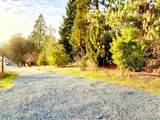 1782 Valley Vista Lane - Photo 33