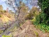 1782 Valley Vista Lane - Photo 36