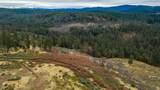 0 Pine Tree Lane - Photo 1