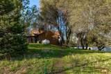 7551 Van Pooka Court - Photo 26
