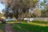 7551 Van Pooka Court - Photo 27