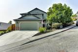 12271 Westwood Drive - Photo 3