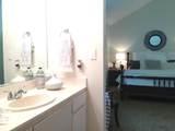 2353 Wailea Place - Photo 30