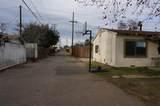 415 E Street - Photo 15