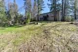 6232 Green Ridge Drive - Photo 31