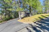 6232 Green Ridge Drive - Photo 34