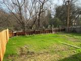 7524-7526 Saint Philomena Way - Photo 24