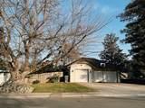 8327 Kaula Drive - Photo 40