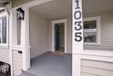 1035 Central Avenue - Photo 2