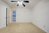 2419 Canal Drive - Photo 13