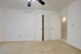 2419 Canal Drive - Photo 14