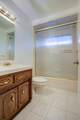2419 Canal Drive - Photo 15