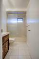 2419 Canal Drive - Photo 16