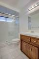 2419 Canal Drive - Photo 17