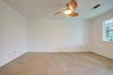 2419 Canal Drive - Photo 19