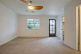 2419 Canal Drive - Photo 20