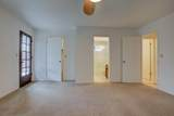 2419 Canal Drive - Photo 21