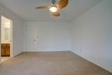 2419 Canal Drive - Photo 22