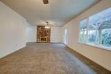 2419 Canal Drive - Photo 26