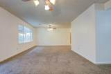 2419 Canal Drive - Photo 28