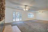 2419 Canal Drive - Photo 29