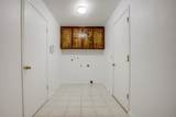 2419 Canal Drive - Photo 30