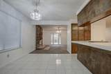 2419 Canal Drive - Photo 35