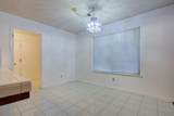 2419 Canal Drive - Photo 36
