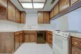 2419 Canal Drive - Photo 38